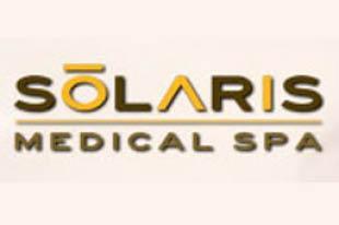 SOLARIS MEDICAL SPA