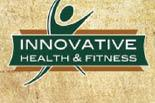 Innovative Physical Therapy & Sports Medicine