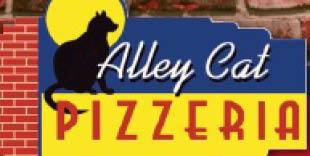 Alley Cat Pizzeria