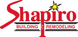 Shapiro Building & Remodeling