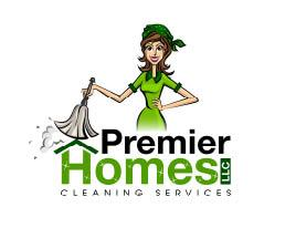Premier Homes Cleaning Service