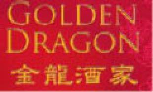 Golden Dragon Restaurant