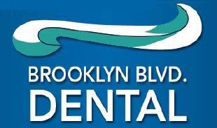 Brooklyn Boulevard Dental Clinic