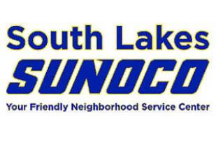 Sunoco North Point - South Lakes