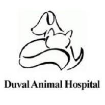 DUVAL ANIMAL HOSPITAL