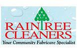 Raintree Cleaners