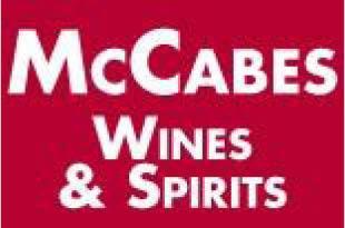 MCCABES WINES & SPIRITS