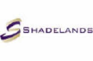 Shadelands Dental Care