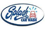 Splash Car Wash - Southbury