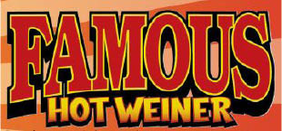 Famous Hot Weiner North Inc
