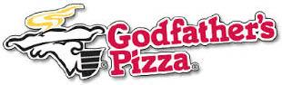 The Godfather's Famous Pizza