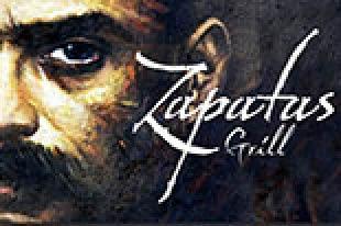 Zapata's Grill