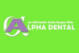 Alpha Dental Whitehall