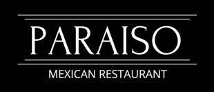 Paraiso Restaurant