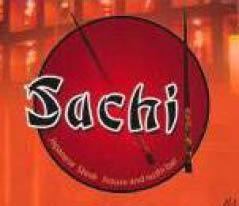 Sachi Steakhouse