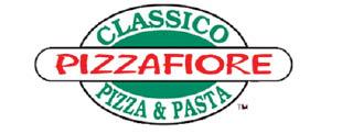 Pizzafiore-Miami Shores