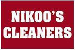 Nikoo's Cleaners