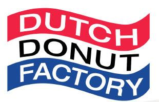 Dutch Donut Factory