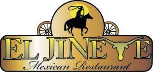 El Rodeo Authentic Mexican Restaurant