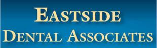 Eastside Dental Associates