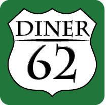 Diner 62