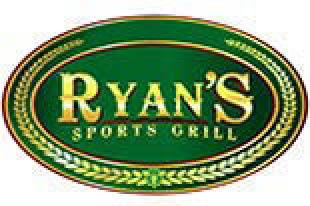 Jackson's Sports Grill