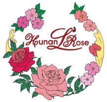 Hunan L'Rose Restaurant