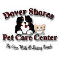 Dover Shores Pet Care