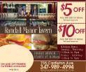 Randall Manor Tavern Staten Island