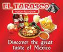 El Tarasco Mexican Restaurant