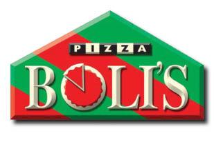 Nancy's Pizza Bolingbrook