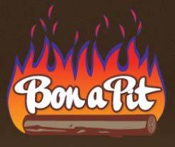 Bon A Pit Grill & Smokehouse