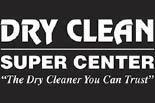 DRY CLEAN SUPER CTR./SOUTHLAKE/LINDA