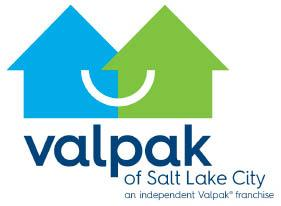 Valpak of Salt Lake City