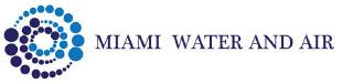 MIAMI WATER & AIR