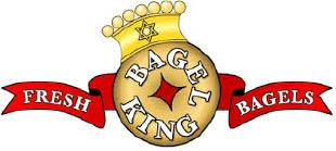 BAGEL KING BAKERY * RESTAURANT * CATERING