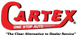 Cartex One Stop Auto
