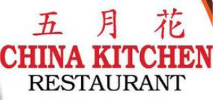 CHINA KITCHEN - GREEN BAY
