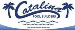 CATALINA POOL BUILDERS