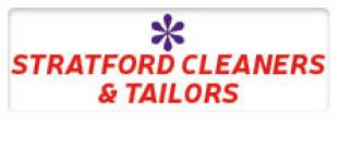 Stratford Dry Cleaners