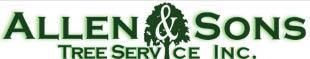 Allen & Sons Tree Service, Inc.