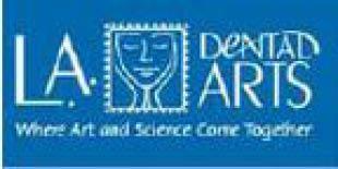 La Dental Arts