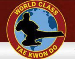 World Class Tae Kwon Do, Inc*