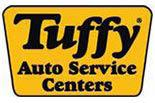 Tuffy (W Broad St)