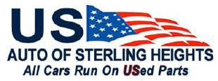 U.S. Auto Of Sterling Heights