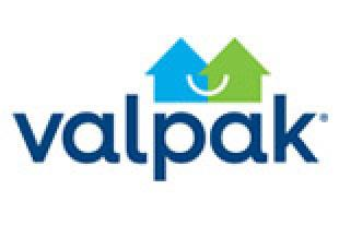 Valpak of Central Ohio