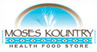 Moses Kountry Health Food Store