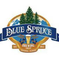 Blue Spruce Brewing Co