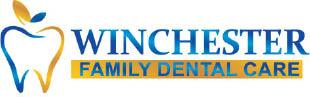 Winchester Family Dental Care