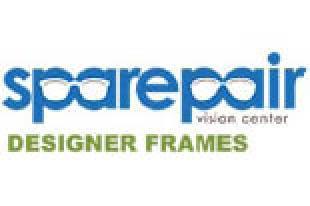 Spare Pair II Vision Center